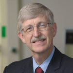 Image for NIH Chief Francis Collins Wins Templeton Prize